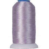 Threadart Rayon Machine Embroidery Thread - No. 222 - Avocado - 1000M - 145 Colors
