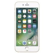 Refurbished Apple iPhone 6s 128GB, Gold - Unlocked GSM
