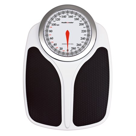 Health o Meter Professional Dial Scale (145KD-41)