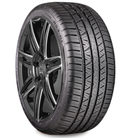 Cooper ZEON RS3-G1 215/50R17 95W Tire