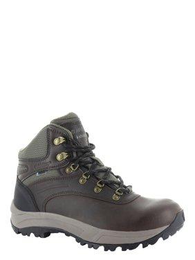 Hi Tec Women's Altitude VI I Waterproof Hiking Boot
