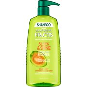 Garnier Fructis Sleek & Shine Shampoo 33.8 FL OZ
