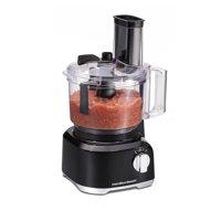 Hamilton Beach® Bowl Scraper Food Processor   Model# 70743