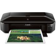 CNMIX6820 - Canon PIXMA iX6820 Inkjet Printer - Color - 9600 x 2400 - Best Reviews Guide