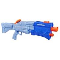 Nerf Fortnite TS-R Nerf Super Soaker Water Blaster Toy