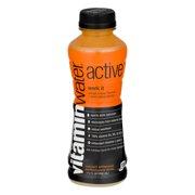 Coca Cola Vitaminwater Active Performance Drink, 15.2 oz