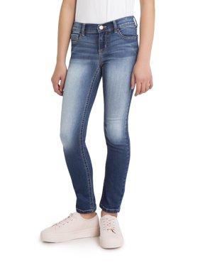 Skinny Jean, Slim Fit (Little Girls & Big Girls)