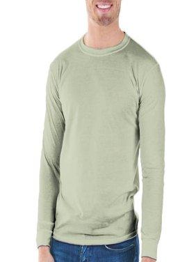 Big Mens Classic Long Sleeve T-Shirt