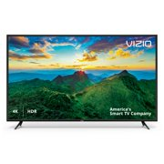 "VIZIO 55"" Class D-Series 4K (2160P) Ultra HD HDR Smart LED TV (D55-F2) (2018 Model)"