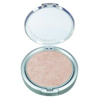 Physicians Formula Mineral Wear® Talc-Free Mineral Pressed Face Powder, Buff Beige