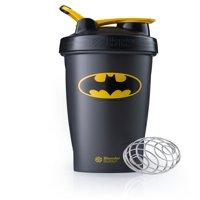 BlenderBottle 28oz Classic Shaker Cup DC Comics Batman