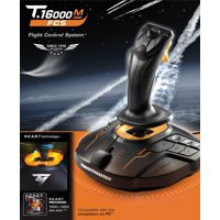 Thrustmaster T.16000M FCS Flight Stick, 2960773