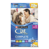 All Purina Cat Food
