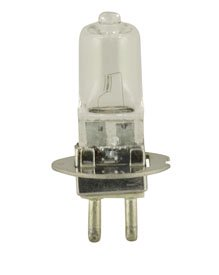 Replacement for COOPERVISION 613211A replacement light bulb (Coopervision Hydrasoft Toric)