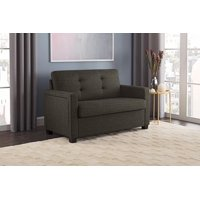 Better Homes and Gardens Porter Sleeper Sofa, Multiple Colors