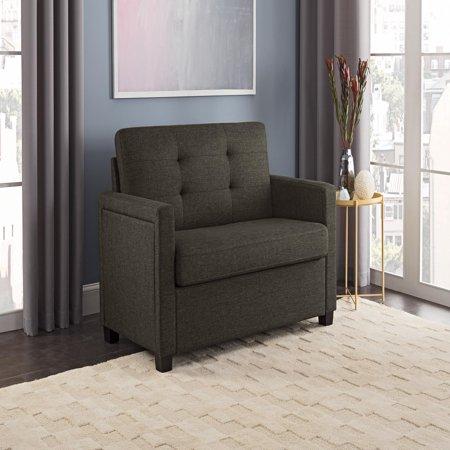 Better Homes And Gardens Porter Sleeper Sofa Multiple Colors