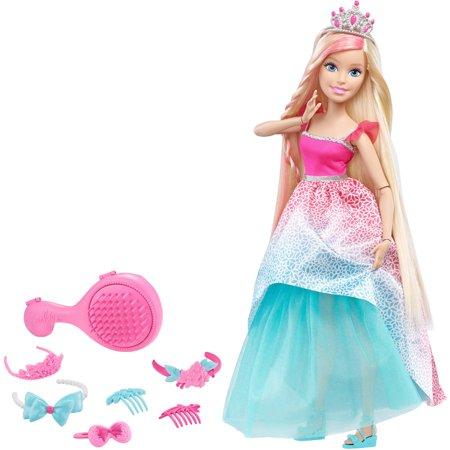 Barbie Dreamtopia 17