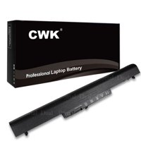 CWK Long Life Replacement Laptop Notebook Battery for HP Pavilion 15-b104eo PN: 695192-001 Ultrabook 15-B140Ca 15-B153Sg 15-B156Eo Ultrabook 15-b174eg Ultrabook 15-b174eg 15-B192Sa