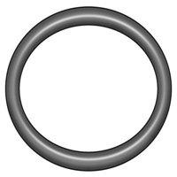 1CTC6 O-Ring, Dash 213, Viton, 0.13 In., PK25