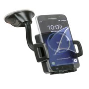 Scosche WDQM-ST1 Wireless Charging Universal Window / Dash Mount