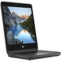 Refurbished Dell Inspiron 11 3000 3185 I3185-A784GRY-PUS 2-in-1 Notebook PC - AMD A9-9420E 1.8 GHz Dual-Core Processor - 4 GB DDR4 SDRAM - 500 GB Hard Drive - 11.6-inch Touchscreen Display -
