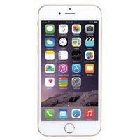 Refurbished Apple iPhone 6 Plus 64GB, Space Gray - Unlocked GSM