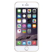 Refurbished Apple iPhone 6 Plus 64GB, Gold - Locked AT&T