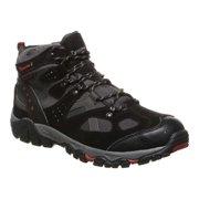 Men's Bearpaw Brock Solids Waterproof Hiking Boot