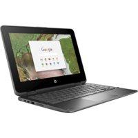 "HP Smart Buy ProBook x360 11 G1 N3450 4GB 64GB No Pen W10S64 11.6"" HD Touch 11.6in 64GB/4GB/4GB 1.1GHz"