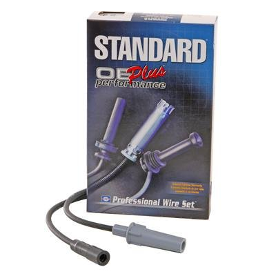 Standard Motor Products SPP100E Ignition Coils
