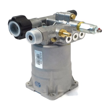 New 2600 psi PRESSURE WASHER Water PUMP Campbell Hausfeld 3DX 2.9 / 3DX29GSI by The ROP Shop