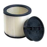 Shop-Vac large cartridge filter 90304