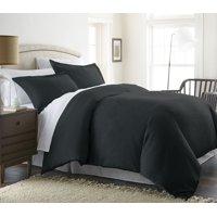 iEnjoy Bedding Becky Cameron Hotel Quality 3-piece Duvet Cover Set