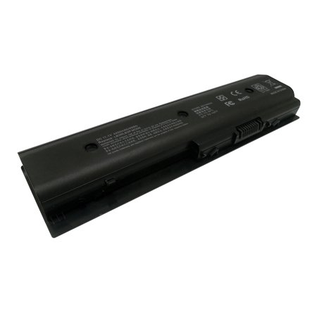Superb Choice® Battery for HP ENVY m6-1104ss m6-1104tx m6-1105dx m6-1105ec m6-1105eo - image 1 of 1