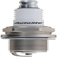 Autolite AP3924 Platinum Spark Plug