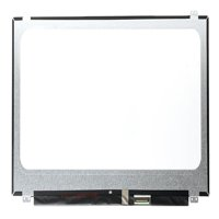 "15.6"" LED LCD Touch Replacement Screen For Dell Inspiron 15-5000 Series (compatible with B156XTK01.0)"