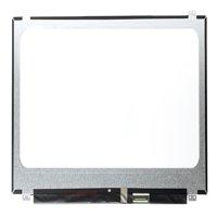 HP 2000-2a53CA On-Screen Display Windows 8