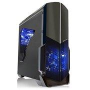 FX 8350 Desktops
