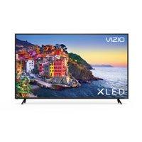 "VIZIO 70"" Class 4K (2160P) Smart XLED Home Theater Display (E70-E3)"