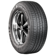 COOPER EVOLUTION TOUR 215/55R17 94V Tire