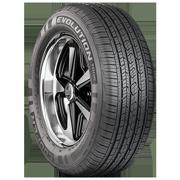 COOPER EVOLUTION TOUR 225/65R16 100T Tire