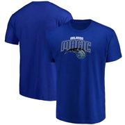 Men s Majestic Blue Orlando Magic Victory Century T-Shirt 349f534e2