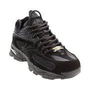 be51f2fc8161 Nautilus Men s Esd Athletic Work Shoes Steel Toe - N1380