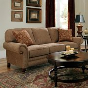 Broyhill Sofas Loveseats Sectionals
