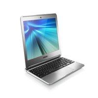 """Samsung Chromebook XE303C12-A01US 11.6"""" Exynos 5 Dual 1.7GHz 2GB RAM 16GB SSD Google Chrome OS Grade C"""