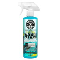 Chemical Guys Swift Wipe Waterless Wash (16 oz)
