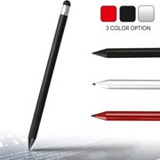 Stylus Pens - iPad and Tablets - Walmart com