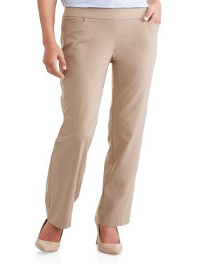 Women's Millennium Pull On Pant