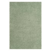Safavieh Laguna Neven Solid Shag Area Rug or Runner
