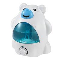 Holmes Ultrasonic Humidifier, Bear